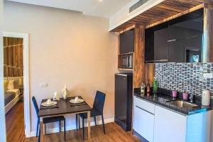 Отличия кондоминиума от квартиры