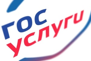 Как передать показания счетчиков воды в Москве через Интернет?