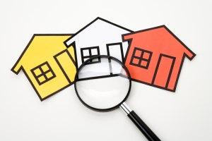 Для чего нужно узнавать год постройки жилого дома?