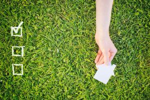 Как перевести земли населенных пунктов для ведения личного подсобного хозяйства под ИЖС?