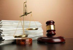 Судебная практика на 2021 год