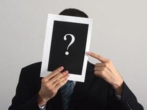Кто платит: покупатель или продавец?