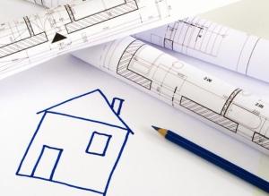 Как рассчитать площадь дома иди квартиры?