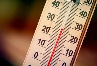 Нормы температуры в квартире по закону