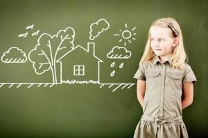 Могут ли ребенку отказать в приеме в школу, если его дом территориально закреплен за этой школой?