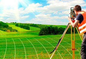 Что такое межевание земельного участка и для чего оно нужно?
