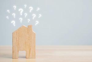 Что такое ИЖС и капитальное строительство?