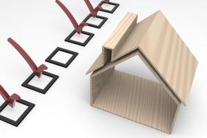 Порядок ввода жилого дома в эксплуатацию