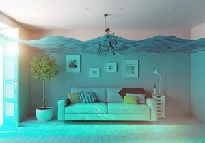 Можно ли возместить моральный ущерб при затоплении квартиры соседями сверху?