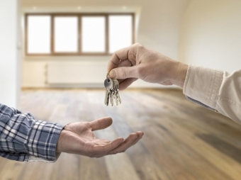 Можно ли сдать комнату в коммунальной квартире без согласия соседей?