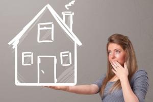 Как эксплуатировать дом после получения разрешения?