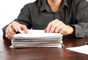 Какие документы нужны для оформления и регистрации бани на дачном участке?