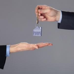 Особенности досрочного расторжения договора аренды по инициативе арендодателя согласно ГК РФ