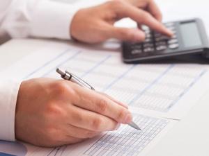 Как оценщик определяет стоимость возмещенного ущерба?