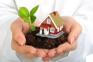 Как оформить в собственность?