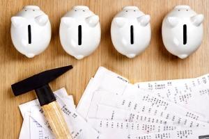 Может ли новый владелец квартиры не погашать задолженность?