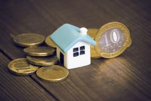 Способы продажи квартиры с долгами
