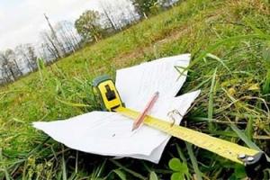 Правила, принципы и этапы раздела земельного участка