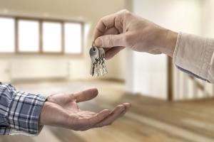 Аренда и продажа помещения свободного назначения