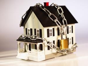 Основания прекращения права собственности