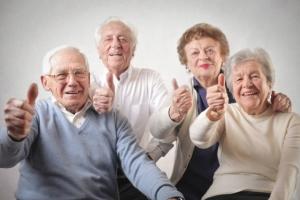 Что даёт московская прописка пенсионеру?