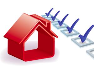 Можно ли приватизировать жилое помещение из МЖФ?