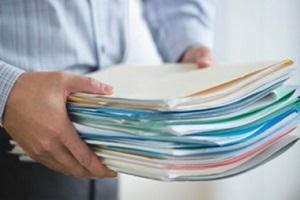 Шаг 3. Регистрация перехода права собственности
