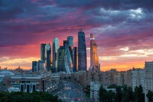 Дешевое жилье в Москве и Подмосковье
