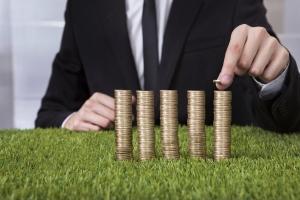 Рыночная и кадастровая стоимость земельного участка