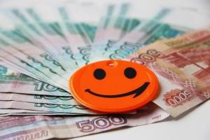 Как оплачиваются услуги риелтора?