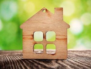 Маневренный жилищный фонд: определение понятия