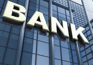 Плохая кредитная история — препятствие на пути к получению кредита или нет