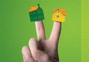 Как сдавать квартиру легально: традиционные способы