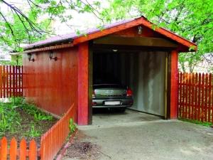 Налог на сараи гаражи и другие хозпостройки 2021