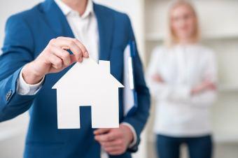 Сколько стоят услуги риэлтора при продаже квартиры?