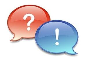 Можно ли объединить участки с разным видом разрешенного использования?