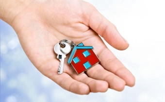 Как легально сдать квартиру в аренду?