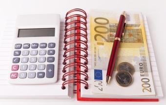 Какой налог платится с продажи дома и земельного участка?