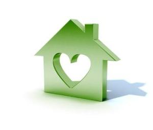 Порядок предоставления жилья из манёвренного фонда