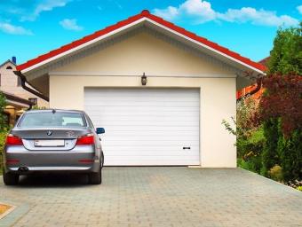Как правильно купить гараж?