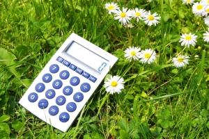 Методы оценки рыночной стоимости земли