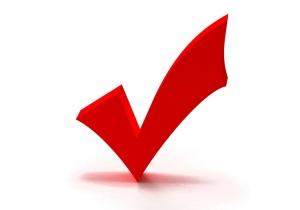 Шаг 1. Проверка гаража, собственника и документов на объект