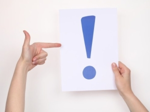 Как проверить правильность начисления квартплаты?