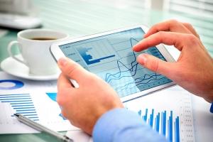 Инвестиции в коммерческую недвижимость как бизнес
