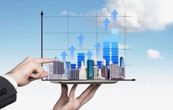 Инвестирование в коммерческую недвижимость