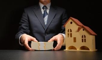 Платит ли индивидуальный предприниматель налоги на имущество?