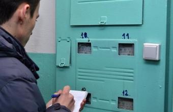 Как проверить счетчик электроэнергии на правильность показаний?