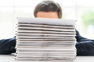Какие документы необходимы?
