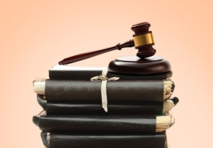 В каких случаях необходим суд?