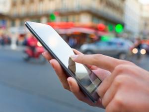 Оплата ЖКУ через мобильные приложения банков